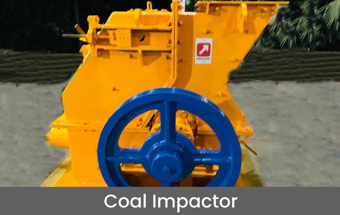 coal-imapctor-home